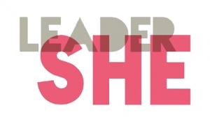 LeaderShe