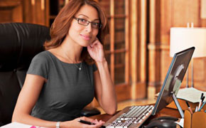Consulting: servizio di consulenza per aziende che vogliono costruire un'organizzazione Gender Balanced