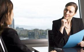 Coaching individuale studiati per problematiche tutte femminili