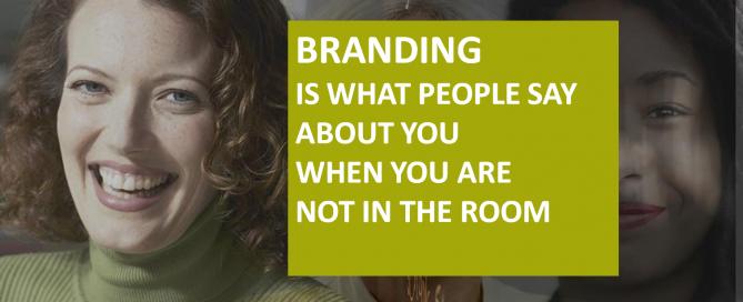 Leadership al femmine: cosa significa Personal Branding