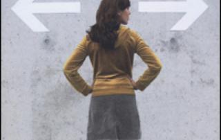 Leadership femminile: fare le scelte giuste